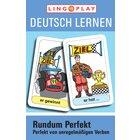 Deutsch Lernen: Rundum Perfekt, ab 6 Jahre