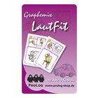 LautFit - Graphemix