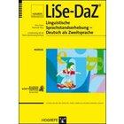 LiSe-DaZ®, komlett