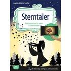 Sterntaler, ab 3 Jahre