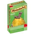 Stinkstiefel - Spiele im 1000er-Raum, ab 9 Jahre