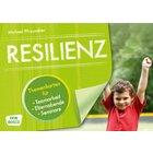 Themenkarten Resilienz