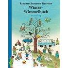Winter-Wimmelbuch, Bilderbuch, ab 2 Jahre