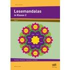 Meine schönsten Lesemandalas Klasse 2, 3. Auflage