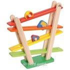 Rollbahn Rainbow Roller