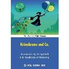 Krimskrams und Co., Buch, ab 5 Jahre