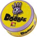 Dobble, Kartenspiel, ab 6 Jahre