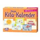 Unser Kita-Kalender, 3-6 Jahre
