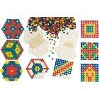 Rimosa-Mosaikknöpfe