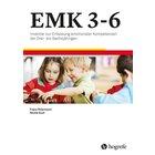 EMK 3-6