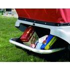 Winther® Gepäckkasten 8815624 für Kinderbus