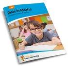 83 Tests in Mathe - Lernzielkontrollen 3. Klasse
