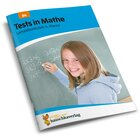 84 Tests in Mathe - Lernzielkontrollen 4. Klasse