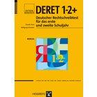 DERET 1-2+