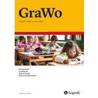 GraWo - Grazer Wortschatztest, Testmaterial, 1.-3. Klasse