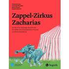 Zappel-Zirkus Zacharias, Buch, 6-12 Jahre