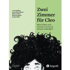 Zwei Zimmer für Cleo, Buch, 6-12 Jahre