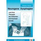 Neurogene Dysphagien, Buch