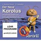 Der Neue Karolus (USB-Stick)