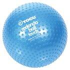 TOGU® Redondo Ball Touch 22cm blau, bis 110 kg