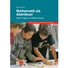 Mathematik als Abenteuer Band 2, Buch, 5.-10. Klasse