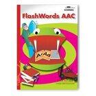 FlashWords AAC 1er-Lizenz (inkl Scanning)