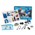LEGO Education 9686 Naturwissenschaft und Technik Set