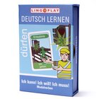 Deutsch Lernen: Ich kann! Ich will! Ich muss! Modalverben