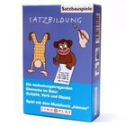 LingoPlay Satzbauspiele Satzbildung, ab 5 Jahre