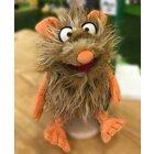 Living Puppets  Flausi  Handpuppe W780
