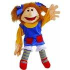 Living Puppets große Handpuppe Lotta  W067