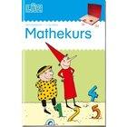 LÜK Mathekurs, Heft, 4. Klasse