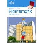 LÜK Mathematik 2, 2. Klasse