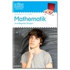 LÜK Mathematik 5, Heft, 5. Klasse