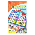 Flocards Grundbox aus Metall