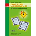 Mathe-Logicals für ausgefuchste Mathefüchse -  Logicals im Zahlenraum bis 100.000 und bis 1 Mio., 5.-6. Klasse