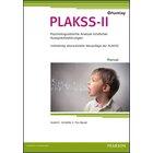 PLAKSS-II - Gesamtsatz - Deutschland *IM NACHDRUCK