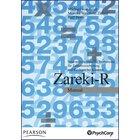 ZAREKI-R - Gesamtsatz, 1.-4. Klasse