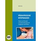 Pädiatrische Dysphagien, Buch