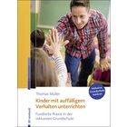 Kinder mit auffälligem Verhalten unterrichten, Buch, 1.-4. Klasse