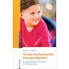 Therapie Myofunktioneller Störungen - MyoMot, Buch