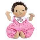 Rubens Baby Molly 120064