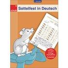 Sattelfest in Deutsch, 1.Klasse