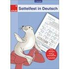 Sattelfest in Deutsch, 5.Klasse