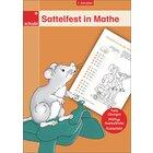 Sattelfest in Mathe, 1.Klasse