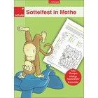 Sattelfest in Mathe, 3.Klasse