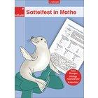Sattelfest in Mathe, 5.Klasse