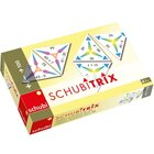 SCHUBITRIX Addition und Subtraktion bis 100, 1.-2. Klasse