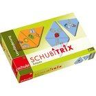 SCHUBITRIX Anlautbilder, Legespiel, 4-7 Jahre