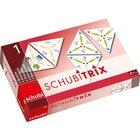 SCHUBITRIX Brüche 1, 5.-6. Klasse